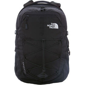 The North Face Borealis - Sac à dos - 28 L noir